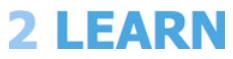 Logo_2Learn